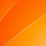 銀と金 視聴率速報&推移